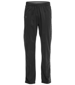 Arena Throttle Warm Up Pant