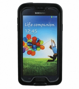 LifeProof fre Galaxy S4 Case