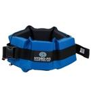 hydro-fit-classic-mini-cuffs-water-weights
