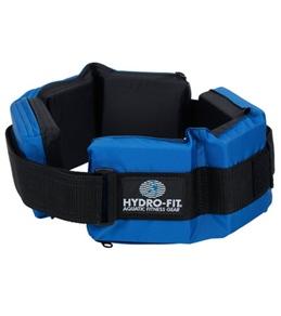 HYDRO-FIT® Easy Close Mini Cuffs