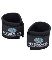 HYDRO-FIT Comfort Cuffs Water Weights