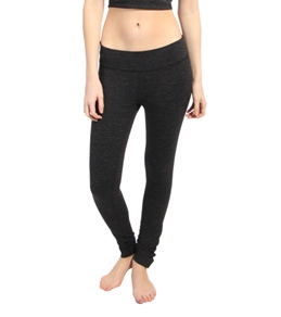 Beyond Yoga Pique Snap Legging