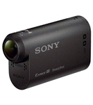 sony-action-cam-wi-fi-starter-kit