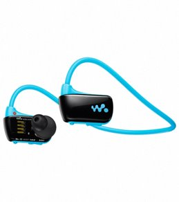 Sony Walkman 4GB Sports MP3 Player