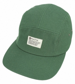 Matix Men's Daily Hat