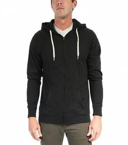 Matix Men's Foreman Zip Fleece
