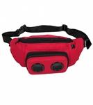 jammypack-life+red-speaker
