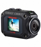 jvc-adixxion-action-camera-8mp-cmos