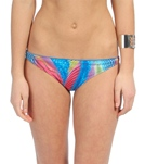 b.-swim-cathedrals-cheeky-cupcake-bikini-bottom