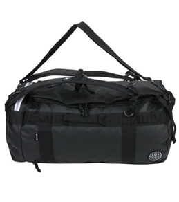 Rip Curl Wetsuit Series Search Duffle Bag