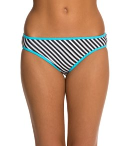 TYR Stripes Classic Bottom