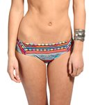 bikini-lab-thread-zeppelin-bikini-bottom