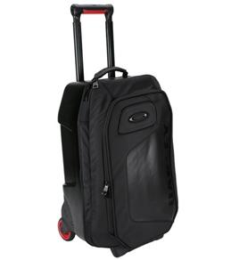 Oakley Motion Roller Travel Bag