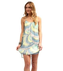 O'Neill Daylight Dress