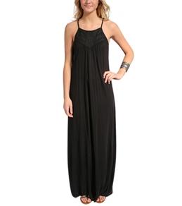 O'Neill India Maxi Dress