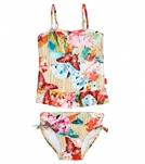 seafolly-girls-butterfly-coast-singlet-bikini-(6mos-4yrs)