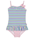 seafolly-girls-liberty-lane-tube-tank-one-piece-(6mos-4yrs)