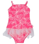 seafolly-girls-neon-pop-ballerina-tutu-one-piece-(6-24mos)