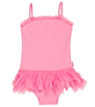 seafolly-girls-tahiti-sweetie-ballerina-tutu-(6-24mos)