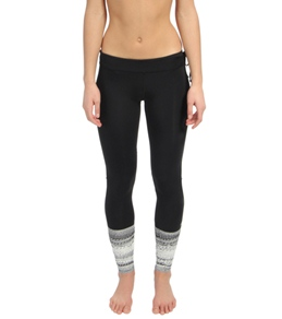 O'Neill 365 Solitude Surf Legging