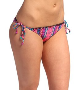 Billabong Marrakech Tropic Bottom