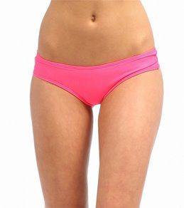 Billabong Surfside Hawaii Bottom