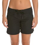 Rip Curl Love N Surf 7 Boardshort