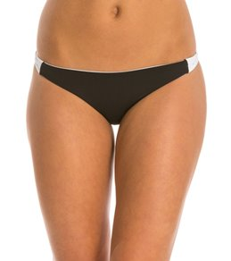 Rip Curl Mirage Solid Reversible Bottom