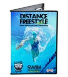 swim-like-a-champion-distance-freestyle-dvd-with-chloe-sutton-and-peter-vanderkaay-by-the-fitter---faster-swim-tour