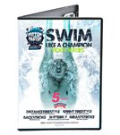 swim-like-a-champion-dvd-box-set-by-the-fitter---faster-swim-tour