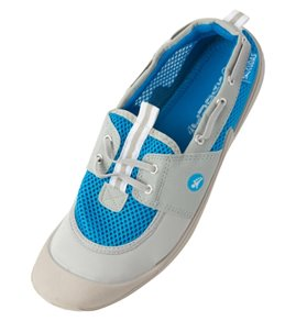 Cudas Men's Voyage Water Shoe
