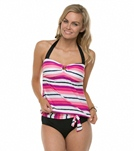 south-point-sea-breeze-bandeaukini-bikini-top