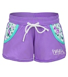 Platypus Girls' Rose Boardshort (2-8)
