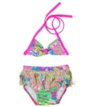 shebop-girls-hula-diaper-swim-set-(12-30lbs)