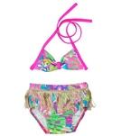 shebop-girls-hula-diaper-swim-set-(12-30lbs)