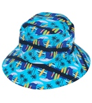 iplay-boys-aqua-surf-reversible-sun-protection-hat-(6mos-4yrs)
