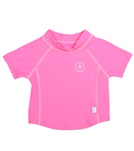 iplay-girls-s-s-rashguard-(6mos-4yrs)