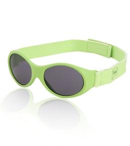 iPlay Solid Flexi Specs (6mos-4yrs)