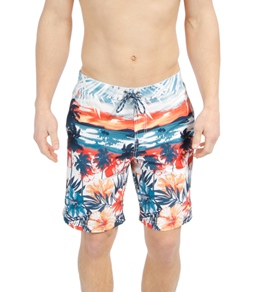 Tommy Bahama Baja Sunrise Trunk