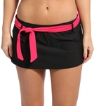 eco-swim-solid-belted-swim-skirtster