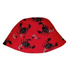 iplay-boys-red-scorpion-sun-protection-hat-(0mos-4yrs)