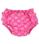 iplay-girls-geo-ruffle-swim-diaper-(6mos-3yrs)