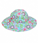 iplay-girls-aqua-calypso-floppy-brim-sun-protection-hat-(0mos-4yrs)