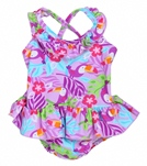 iplay-girls-lavender-toucan-ruffle-swim-diaper-tanksuit-(6mos-3yrs)