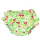 iplay-girls-lime-cupcakes-ruffle-snap-swim-diaper-(0mos-4yrs)
