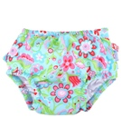 iplay-girls-aqua-calypso-ruffle-snap-swim-diaper-(0mos-4yrs)