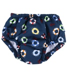 iplay-boys-navy-lifesaver-snap-swim-diaper-(0mos-4yrs)
