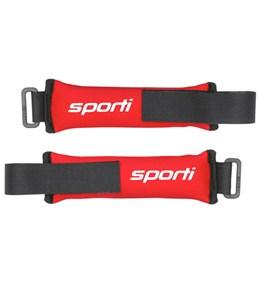 Sporti 1lb Fitness Wrist Weights