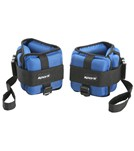 Sporti Medium Resistance Ankle Weights