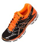 Asics Men's Gel-Cumulus 16 Lite-Show Running Shoes